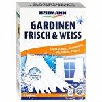 Heitmann Niemiecki wybielacz do firan i zasłon DE