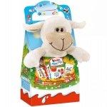 Kinder Wielkanocny Czekoladowy mix Słodyczy Lama