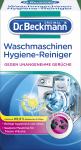 Dr Beckmann proszek odkamieniacz czyścik pralki 250g DE