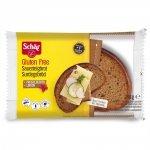 Schar Chleb Zakwasowy Bez Glutenu Laktozy