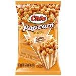 Chio Toffe Caramel Popcorn karmelowy 120g
