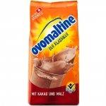 Ovomaltine napój baardzo kakaowy z witaminami 500g