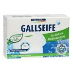 Heitmann mydełko mydło na plamy Gallseife DE