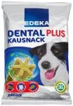 ED Czyścik gryzak Dental dla psa 7 mikrogranulki