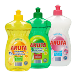 Akuta Original Citrus Balsam koncentrat do mycia naczyń 500ml
