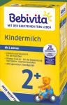 Bebivita mleko dla dzieci od 2 roku życia 500g