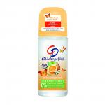 CD Dezodorant w kulce 24h Pomarańcza 50ml DE