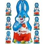 Kinder Zajączek Czekoladowy Wielkanocny 55g