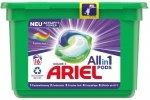 Ariel Color Kapsułki do prania All in 1 do Koloru 16p