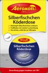 Aeroxon Pułapka trutka rybiki cukrowe Srebrzyki DE