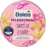 Balea Sweet Cookie Krem Nawilżający Ciasteczkowy 30ml