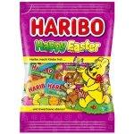 Haribo mini żelki Happy Easter 21 mini paczuszek