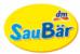 SauBar