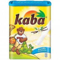 Kaba Waniliowe Mleko napój z Witaminami 400g
