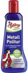 Poliboy płyn do czyszczenia Chromu Metalu Certyfikat DE