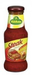 Kuhne Steak Sauce Sos Do Steków Z Mango Wegan