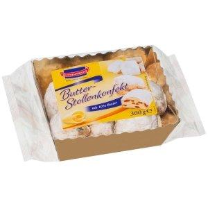 KuchenMeister Świąteczne ciasteczka maślane 300g