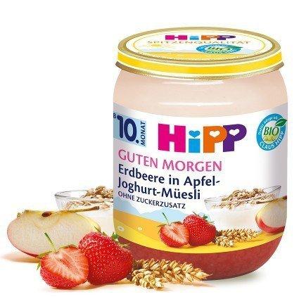 hipp-jogurtowe-musli-z-truskawkami-i-jogurtem