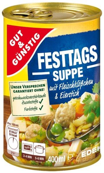gut-festtags-zupka-szparagowa-w-puszce-z-niemic