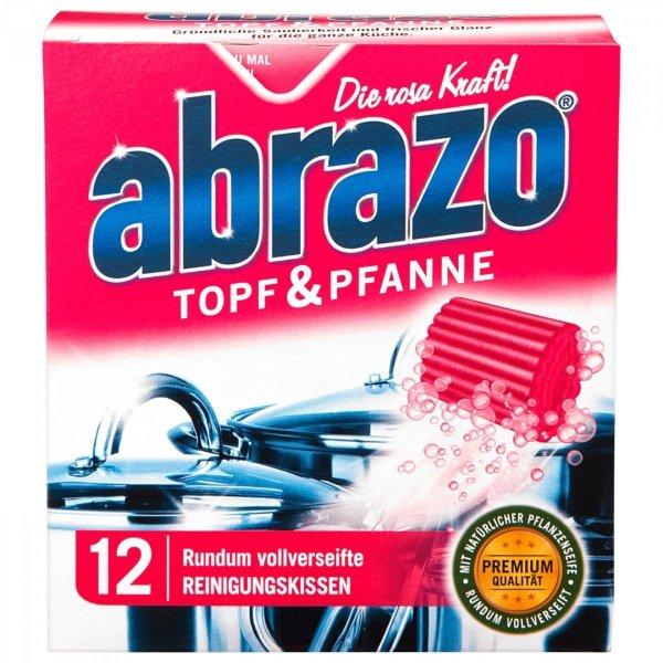abrazo-czyścik-do-mycia-zmywaki-nasączane