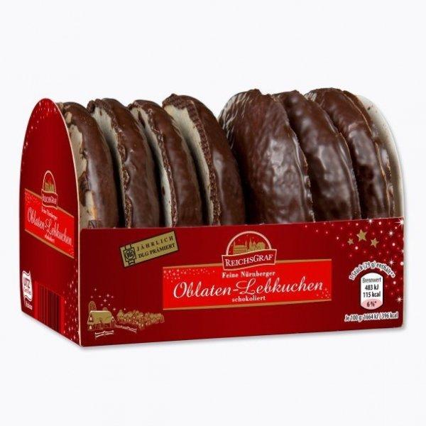 wigilijne-pierniczki-na-oplatku-w-ciemnej-czekoladzie-200g