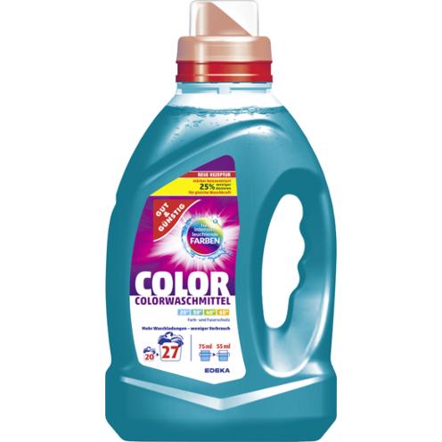 GUT&GÜNSTIG-Colorwaschmittel-Plus-27WL-1,485l
