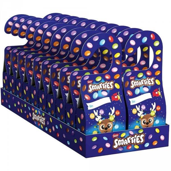 smarties-hurtowa-sprzedaż-słodyczy