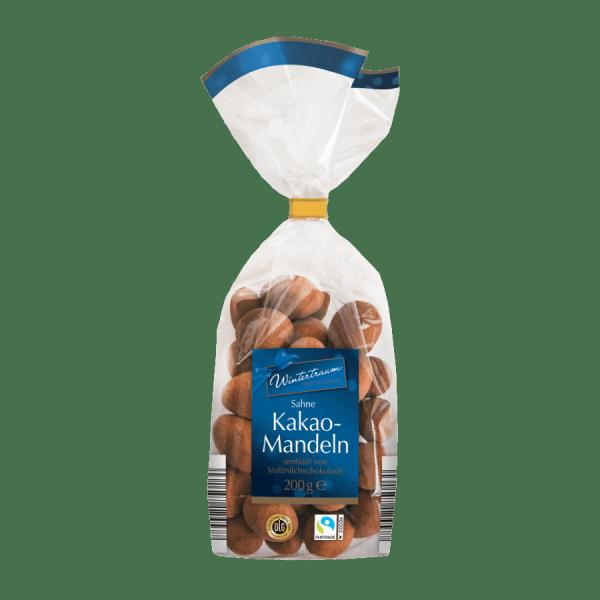 migdały-śmietankowe-kakaowe-200-g