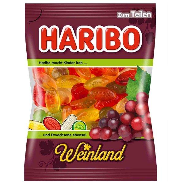 Haribo-Weinland-200g-żelki-rzeki