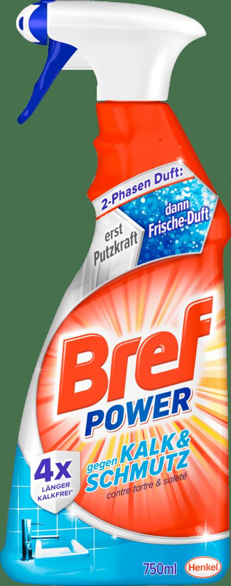 Bref-Kalkreiniger-Power-gegen-Kalk-und-Schmutz