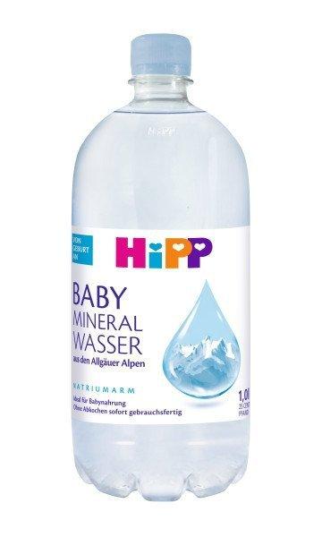 hipp-woda-alpejska-źródlana-dla-dziecka