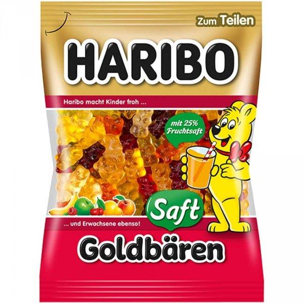 Haribo-Saft-Goldbaren-175g-żelki-z-sokiem