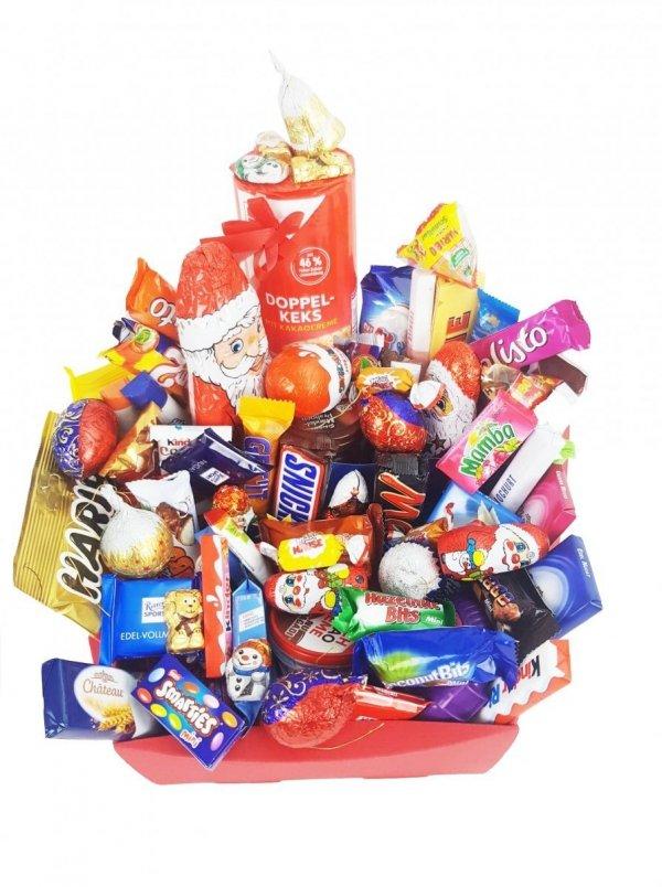 paczka-słodyczy-z-niemiec-kosz-prezentowy