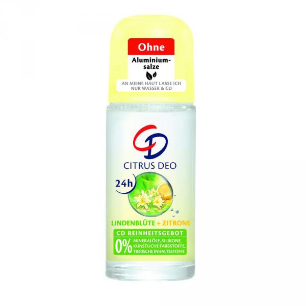 cd-dezodorant-w-kulce-lipa-cytryna