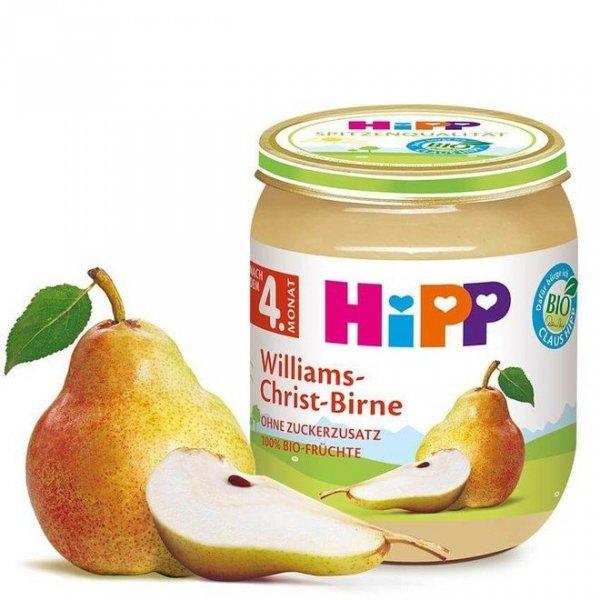 hipp-przecier-owocowy-z-bio-owoców