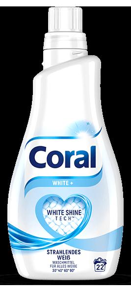 coral-żel-do-prania-ubrań-białych-22