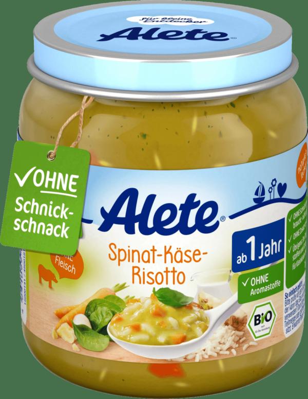 alete-risoto-z-serem-i-szpinakiem-słoiczek-dla-dziecka-od-roku