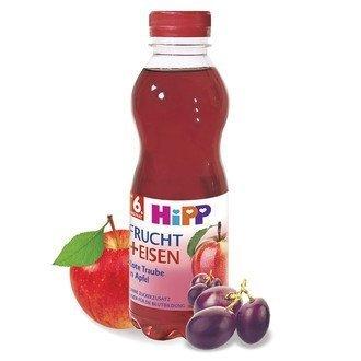 hipp-czerwone-owoce-z-zelazem-500ml-