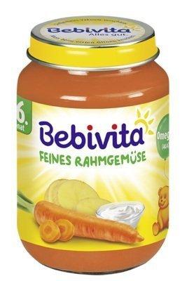 bebivita-kremowe-warzywa-w-smietanie-obiadek-dla-dzieci
