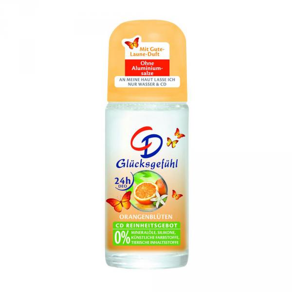 cd--dezodorant-w-kulce-orangenblutten-kwiat-pomarańczy