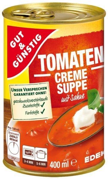 gut-zupka-pomidorowa-gotowa-w-puszce-ze-śmietaną