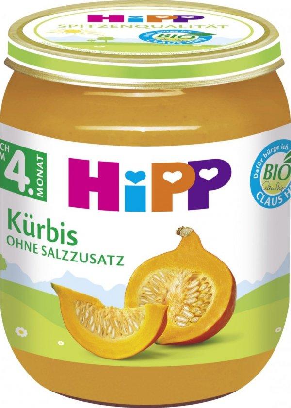 hipp-bio-dynia-bez-soli-pierwsze-Warzywo-125g-4m-słoiczek-dla-dziecka