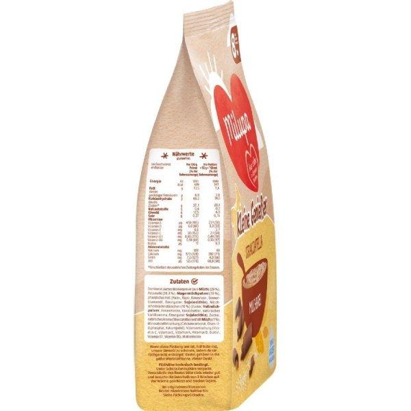straciatella-kaszka-dla-niemowląt-mleczna