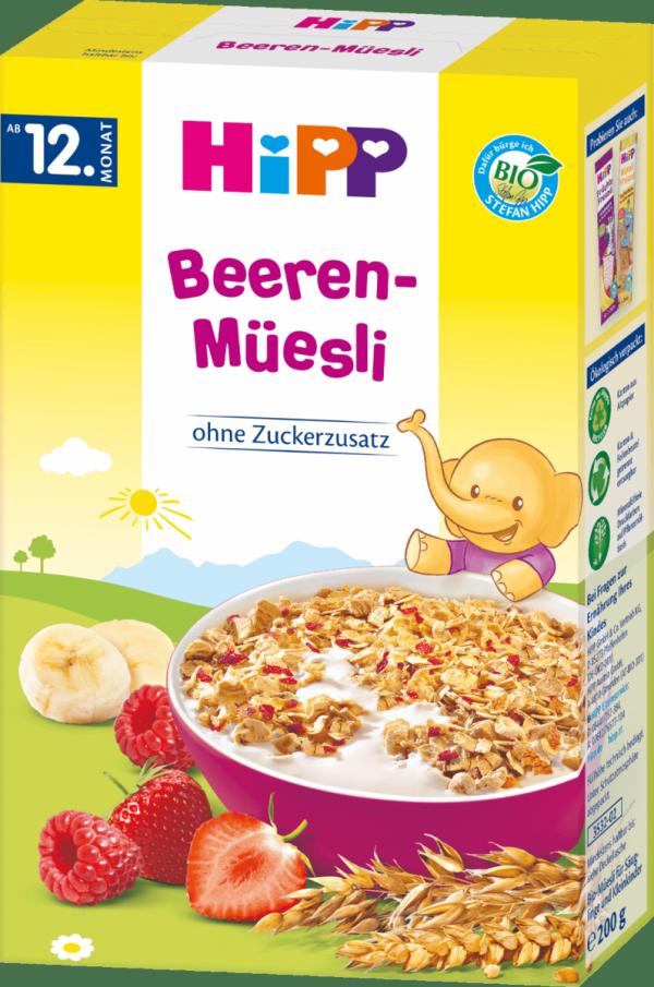 hipp-musli-truskawkowe-malinowe-bananowe-do-mleka