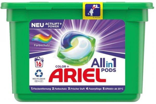 ariel-kapsułki-do-prania-16