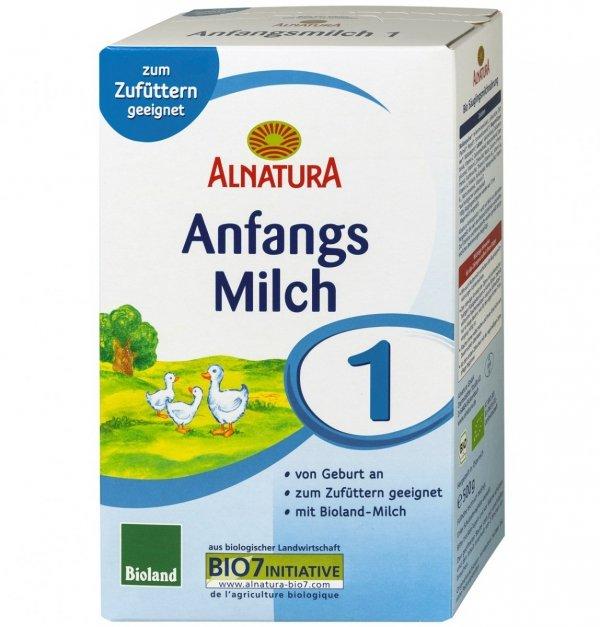 alnatura-1-bio-mleko-początkowe-od-urodzenia-500g