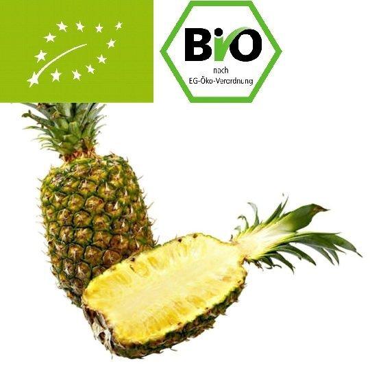 ekologiczny-ananas-bio-kupić-online
