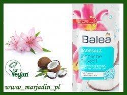 balea-badesalz-cocos-lilien-duft