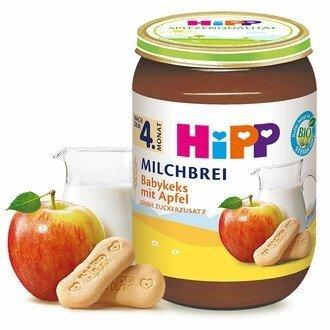 hipp-kaszka-dla-dziecka-z-keksem-z-zbożami