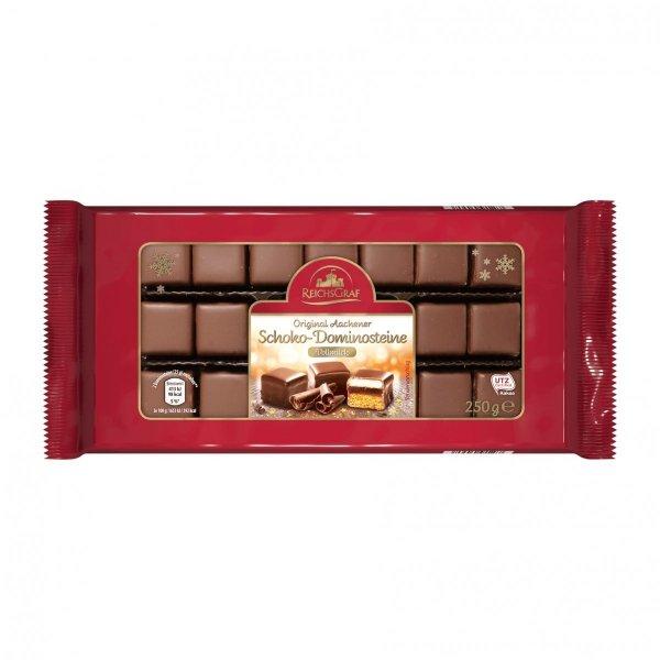 czekoladowe-klocki-domino-250-gr